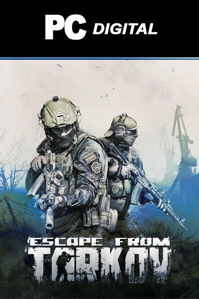 Escape From Tarkov PC