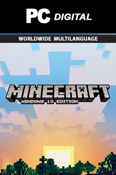 code minecraft pc Windows