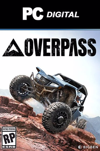 OVERPASS PC