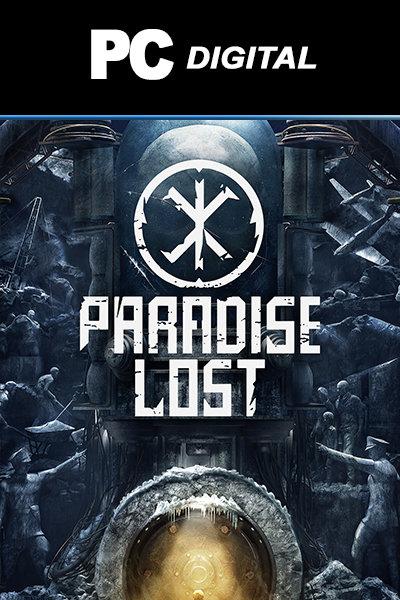 Paradise Lost PC