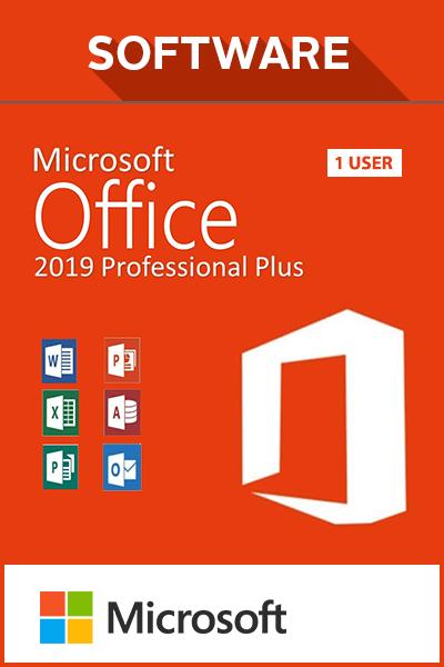 Microsoft Office 2013 | Download Office 2013 | Microsoft ...