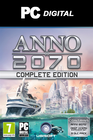 Anno 2070 (Complete Edition) PC