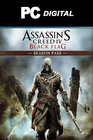 Assassin's Creed IV: Black Flag Season Pass DLC PC