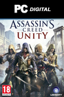 Assassin's Creed: Unity PC