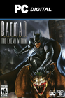 Batman: The Enemy Within PC