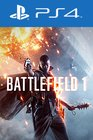 Battlefield 1 - PS4 - NL