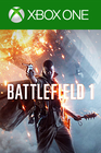 Pre-order: Battlefield 1 - Xbox One (21/10)