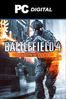Battlefield 4 - Dragon's Teeth DLCPC DLC