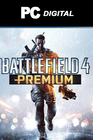 Battlefield 4 Premium DLC PC