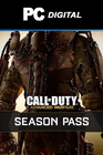 Call of Duty: Advanced Warfare - Season Pass DLC PC