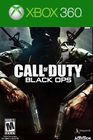 Call of Duty: Black Ops I