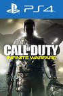 Call of Duty: Infinite Warfare - PS4 - NL