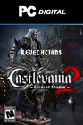 Castlevania: Lords of Shadow 2 - Revelations DLC PC
