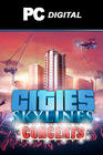 Cities: Skylines - Concerts DLC PC