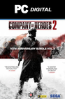 Company of Heroes - 10th Anniversary Bundle Vol.3 DLC PC