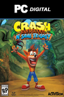 Pre-order: Crash Bandicoot™ N. Sane Trilogy PC (11/07)
