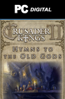 Crusader Kings II - Hymns to the Old Gods DLC PC