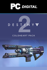 Destiny 2: Coldheart Pack DLC PC