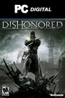 Dishonored PC