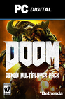 DOOM - Demon Multiplayer Pack DLC PC