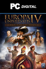 Europa Universalis IV: DLC Collection (Sept 2014)
