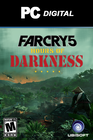 Far Cry 5 - Hours of Darkness DLC PC