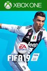 FIFA 19 Xbox One *Works Worldwide in 4 steps