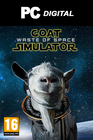 Goat Simulator: Waste of Space DLC PC