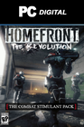 Homefront: The Revolution - The Combat Stimulant Pack DLC PC