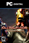 Killing Floor - The Chickenator Pack DLC PC