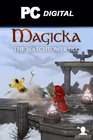 Magicka - The Watchtower DLC PC