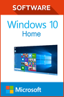 Windows 10 Home  (64-bit OEM)