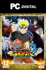 Naruto Shippuden: Ultimate Ninja Storm 3 Full Burst PC