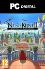 Ni No Kuni 2 PC