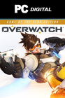 Overwatch: Game of the Year Edition PC