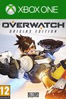 Overwatch Origins Edition* - Xbox One