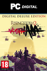 Rising Storm 2: Vietnam - Digital Deluxe PC