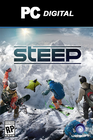 Steep PC