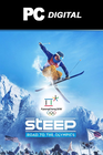 Steep - Road to the Olympics DLC PC