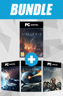 Stellaris - Bundle PC