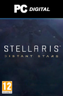 Stellaris: Distant Stars DLC PC