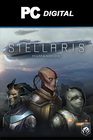Stellaris: Humanoids Species Pack DLC PC