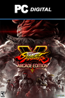 Street Fighter V: Arcade Edition PC