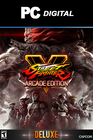 Street Fighter V: Arcade Edition Deluxe PC