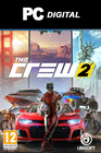 Pre-order: The Crew 2 PC (29/6)