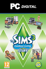 The Sims 3 Outdoor Living Stuff DLC PC