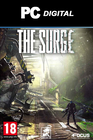 Pre-order: The Surge PC (16/05)