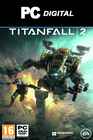 Pre-order:Titanfall 2 PC