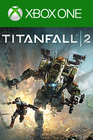 Pre-order: Titanfall 2 - Xbox One (28/10)