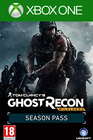 Tom Clancy's Ghost Recon Wildlands - Season Pass DLC Xbox One
